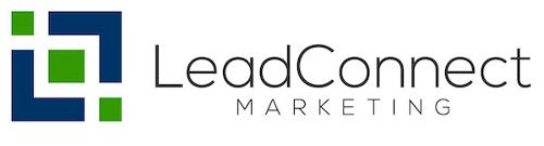 LeadConnect Marketing | Agency Vista
