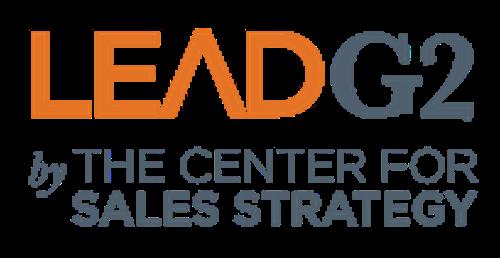 LeadG2 | Agency Vista