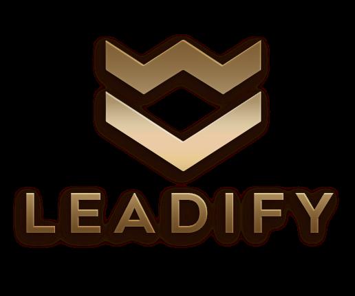 LEADIFY | Agency Vista