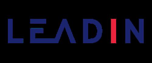 LEADIN | Agency Vista