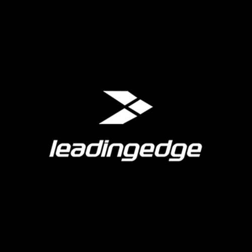 Leading Edge info Solutions Pvt Ltd. | Agency Vista