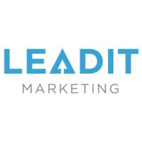 Leadit Marketing | Agency Vista