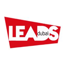 Leads Dubai | Agency Vista