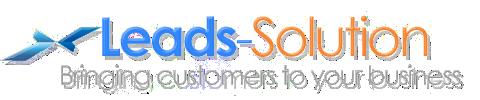 Leads-Solution   Agency Vista