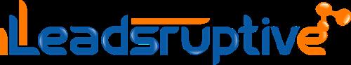 Leadsruptive | Agency Vista