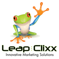 Leap Clixx | Agency Vista