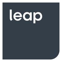 Leap Creative  | Agency Vista