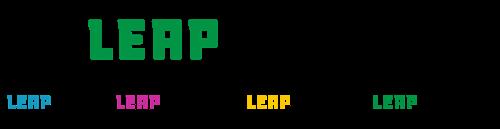 LEAP Group | Agency Vista