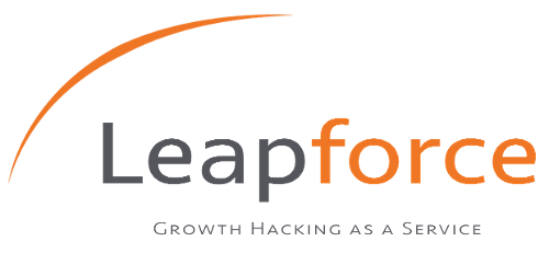 Leapforce   Agency Vista