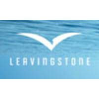 Leavingstone | Agency Vista