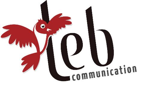 LEB COMMUNICATION | Agency Vista