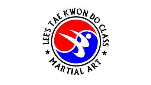 Lee's Taekwondo Class and Martial Art | Agency Vista