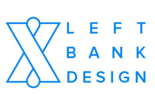Left Bank Design | Agency Vista