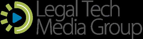 Legal Tech Media Group, LLC   Agency Vista