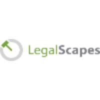 LegalScapes | Agency Vista
