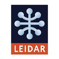 Leidar | Agency Vista