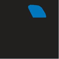 Leighton Interactive | Agency Vista
