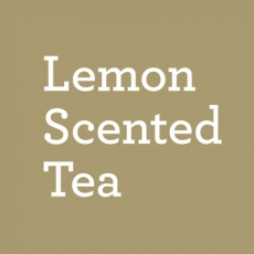 Lemon Scented Tea | Agency Vista