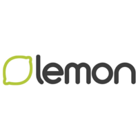 Lemon Spa | Agency Vista