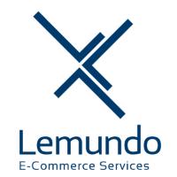 Lemundo | Agency Vista
