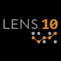 Lens10 | Agency Vista