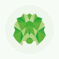 Leobit | Agency Vista