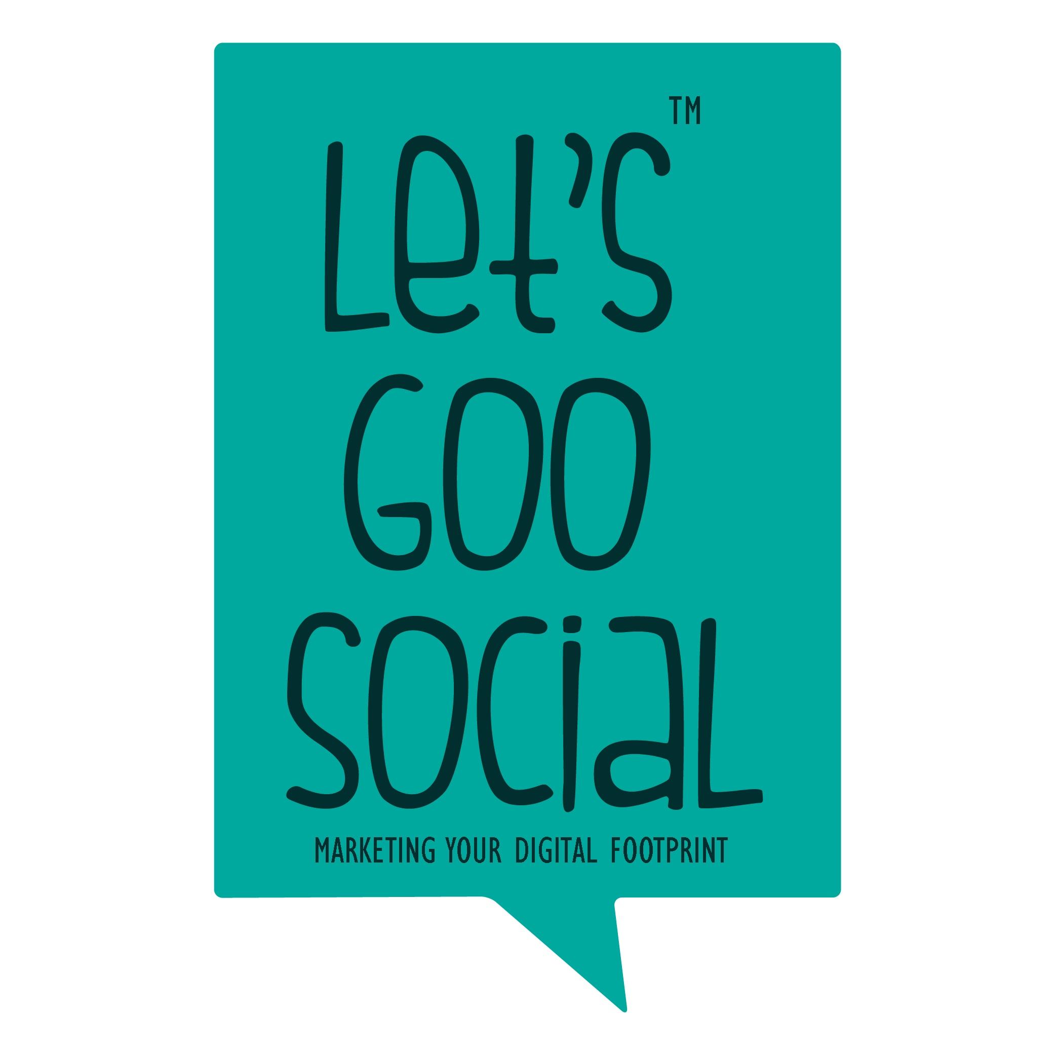 Let's Goo Social | Agency Vista