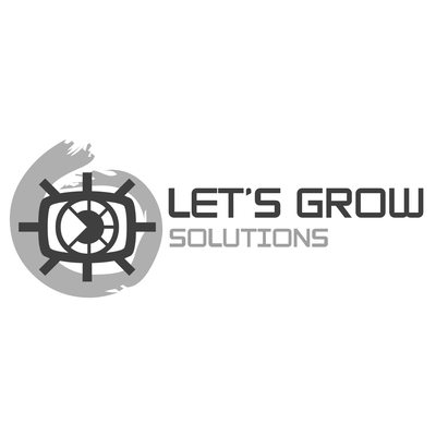 Let's Grow Solutions | Agency Vista