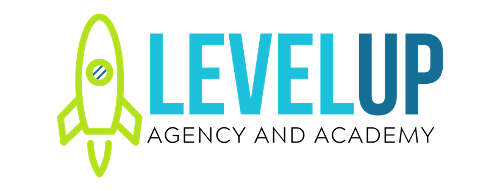 Level Up Agency and Academy | Agency Vista