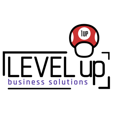 LevelUp Business Solutio | Agency Vista