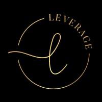 Leverage Marketing   Agency Vista