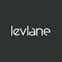 LevLane Advertising | Agency Vista