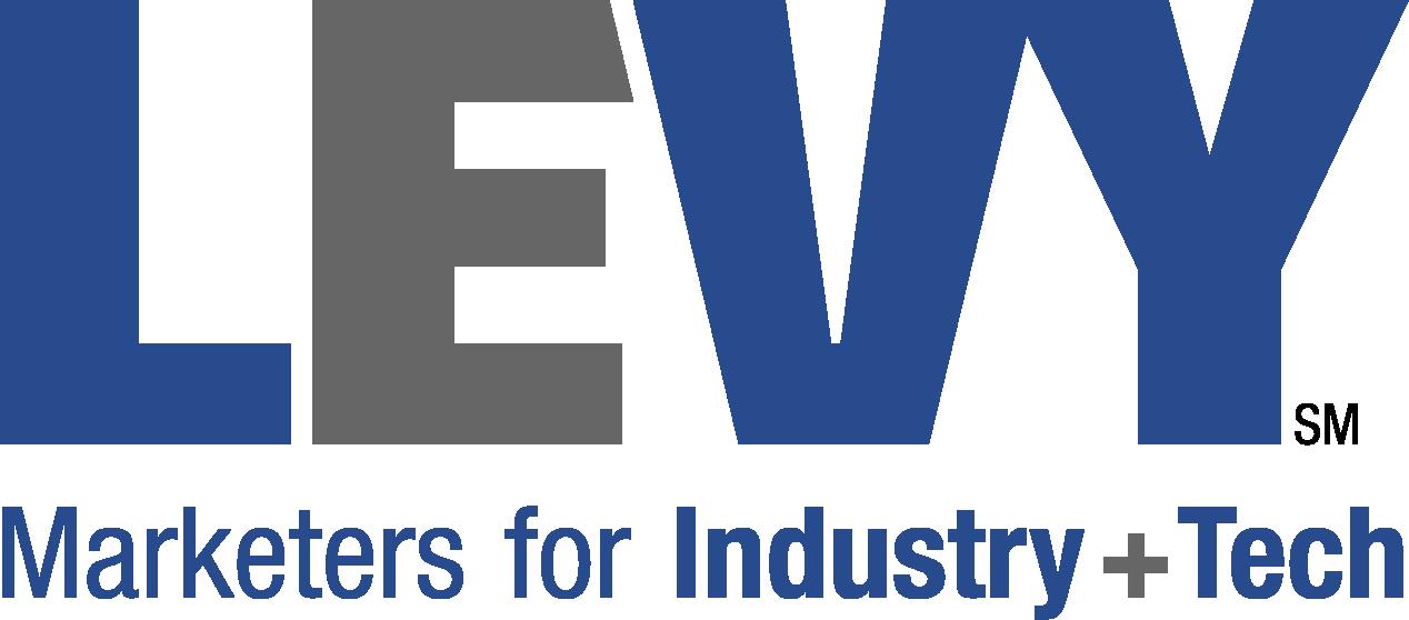 LEVY   Agency Vista