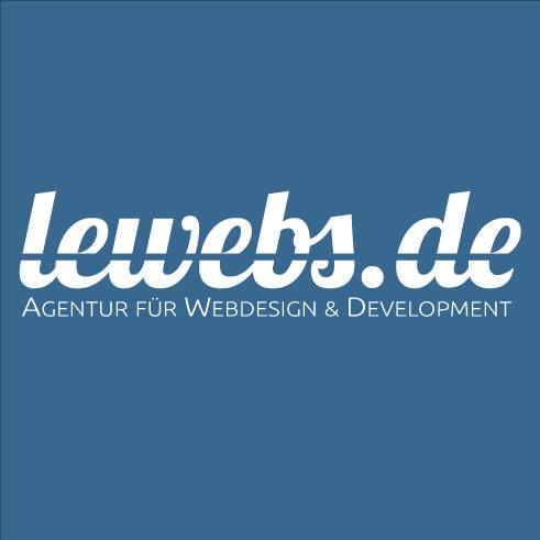lewebs.de | Agency Vista