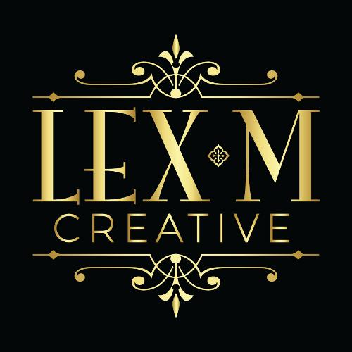 Lex M Creative | Agency Vista
