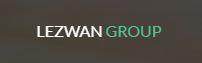Lezwan | Agency Vista