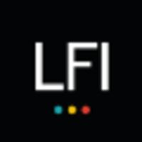 LFI Agencia Digital | Agency Vista