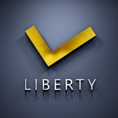 Liberty Communications | Agency Vista