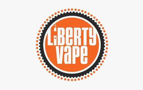 Liberty Vape   Agency Vista