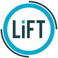 Lift Digital Media LLC | Agency Vista