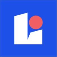Lift Interactive   Agency Vista