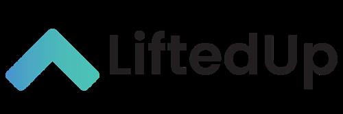 LiftedUp | Agency Vista