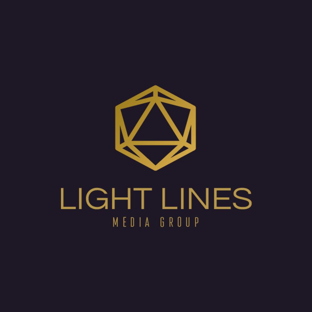 Light Lines Media Group | Agency Vista