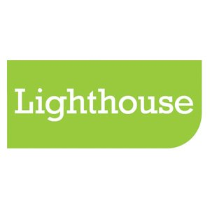 Lighthouse | Agency Vista