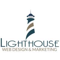 Lighthouse Web Design & Marketing | Agency Vista