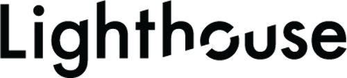 Lighting Up Ventures, Inc. | Agency Vista