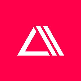 Lightmaker   Agency Vista