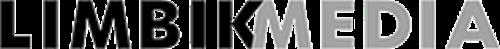 LIMBIK MEDIA | Agency Vista