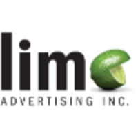 Lime Advertising Inc. | Agency Vista