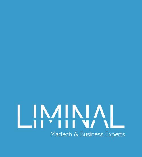 Liminal - MarTech & Business Experts | Agency Vista